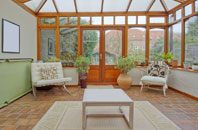 free Hudswell conservatory quotes